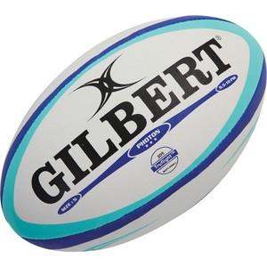 Мяч для регби Gilbert Photon (р. 5)