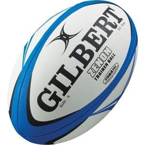 Мяч для регби Gilbert Zenon (р. 5)