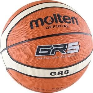 ��� ������������� Molten BGR5-OI (�. 5)