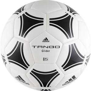 Мяч футбольный Adidas Tango Glider (р. 5)