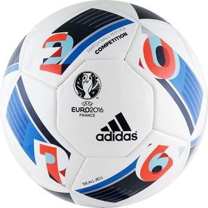 Мяч футбольный Adidas EURO16 Competition (р. 4)