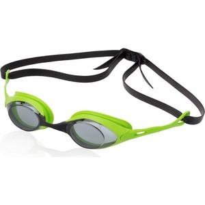 Очки для плавания Arena Cobra 9235565