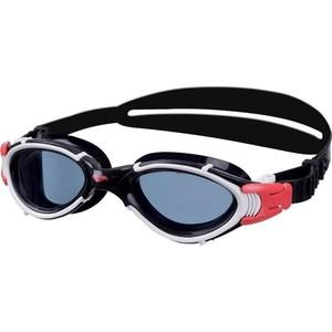 Очки для плавания Arena Nimesis X-Fit 9241640