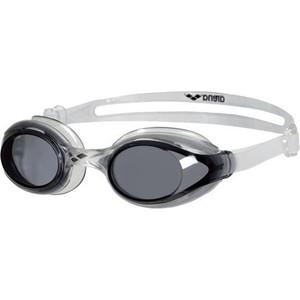 Очки для плавания Arena Sprint 9236212