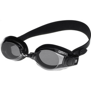 Фотография товара очки для плавания Arena Zoom Neoprene 9227955 (563078)