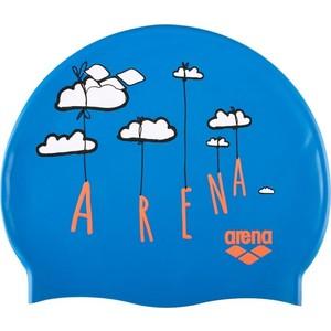������� ��� �������� Arena Print Jr (�����)
