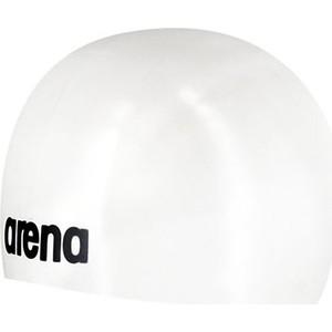������� ��� �������� Arena 3D Ultra (����-�����������)