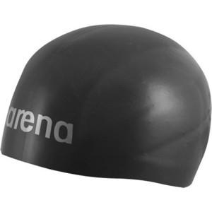 ������� ��� �������� Arena 3D Ultra (������)