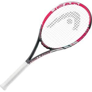 Ракетка для большого тенниса Head IG Challenge Lite Gr3 234525