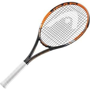 Ракетка для большого тенниса Head IG Challenge MP Gr3 232034