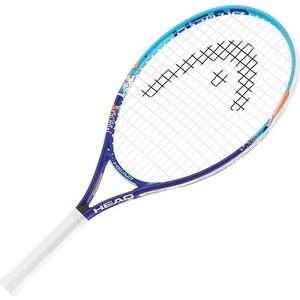 Ракетка для большого тенниса Head Maria 23 Gr06 234516
