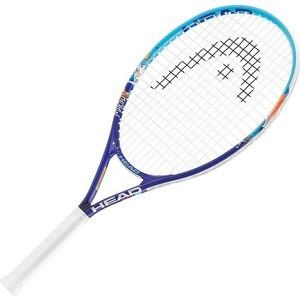 Ракетка для большого тенниса Head Maria 25 Gr07 234506