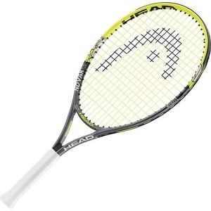 Ракетка для большого тенниса Head Novak 23 Gr06 234416
