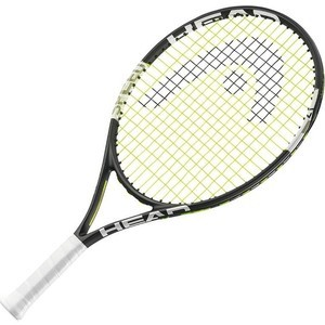 Ракетка для большого тенниса Head Speed 21 Gr05 234935