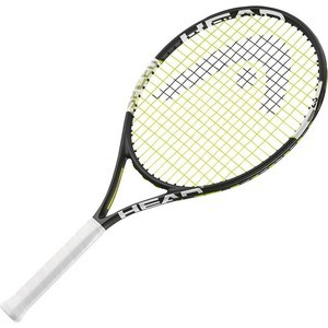 Ракетка для большого тенниса Head Speed 25 Gr06 234915