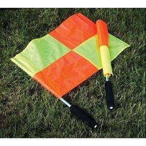 Флаги для боковых судей Mitre A3069AAA