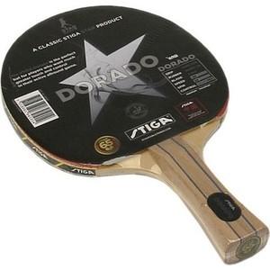 Ракетка для настольного тенниса Stiga Stiga Dorado Wrb