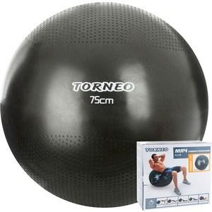 Мяч гимнастический Torneo A-210 (d75 см)