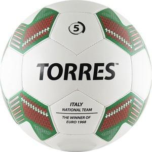 Мяч футбольный Torres EURO2016 Italy (р. 5)