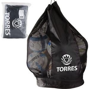 Сумка-баул на 15 мячей Torres SS11069 цена