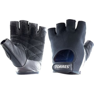 Перчатки для занятия спортом Torres PL6047XL тактическая доска для волейбола torres tr1001v