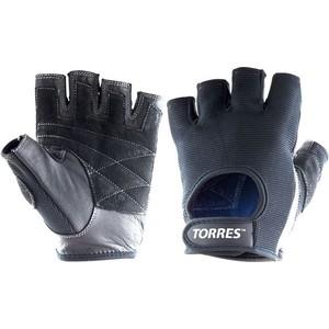 Перчатки для занятия спортом Torres PL6047XL цена