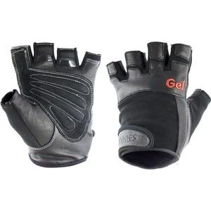 Перчатки для занятия спортом Torres PL6049S цена