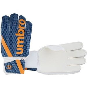 Перчатки вратарские Umbro Veloce III Glove (р. 11)