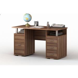 Стол компьютерный ВасКо ПС 40-07 Слива