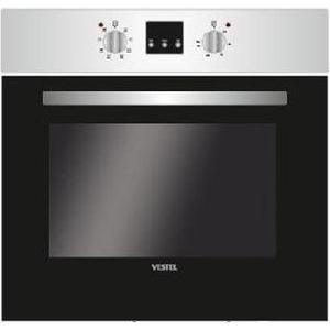 Электрический духовой шкаф Vestel VOE 66 SETC