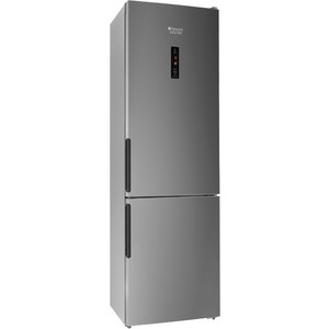 Холодильник Hotpoint-Ariston HF 7200 S O