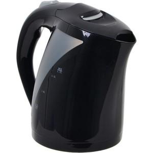 Чайник электрический UNIT UEK-244, черный