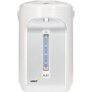 Термопот UNIT UHP-110