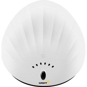 Пылесос UNIT UVR-8000, белый
