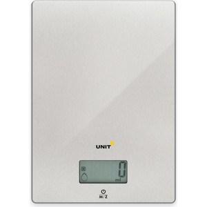 Кухонные весы UNIT UBS-2152