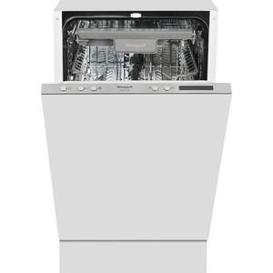 Встраиваемая посудомоечная машина Weissgauff BDW 4138 D встраиваемая посудомоечная машина weissgauff bdw 6138 d
