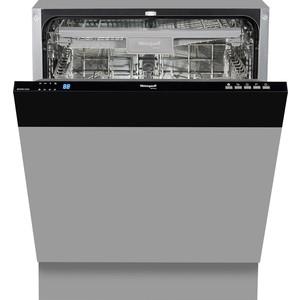 Встраиваемая посудомоечная машина Weissgauff BDW 6134 D встраиваемая посудомоечная машина weissgauff bdw 6138 d