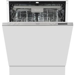 Встраиваемая посудомоечная машина Weissgauff BDW 6138 D встраиваемая посудомоечная машина weissgauff bdw 6138 d