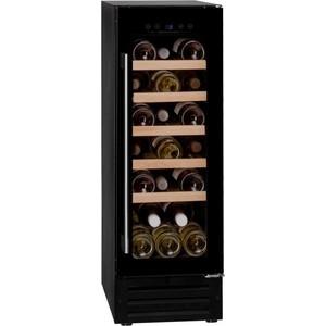 Винный шкаф Dunavox DX-19.58BK/DP винный шкаф dunavox dx 19 58bk dp
