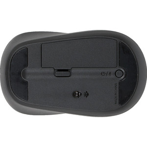 Мышь Microsoft Mobile Mouse 3600 (PN7-00004)