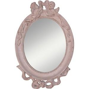 Зеркало Etagerca 1054