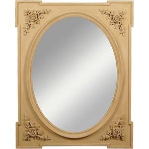 Зеркало Etagerca 2834