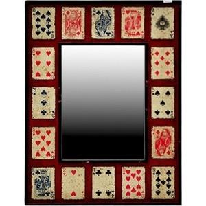 Зеркало Etagerca TG30186-8