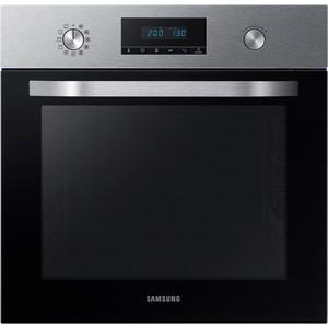 Электрический духовой шкаф Samsung NV70K2340RS/WT электрический духовой шкаф samsung nv70k2340rs wt