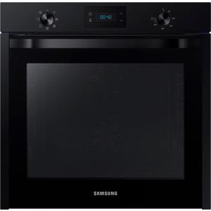 Электрический духовой шкаф Samsung NV75K3340RB/WT холодильник samsung rs57k4000ww wt