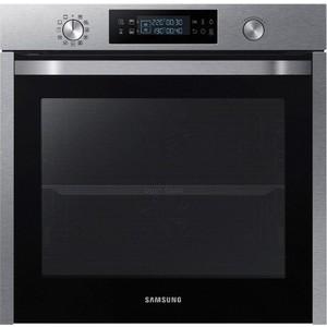 Электрический духовой шкаф Samsung NV75K5541RS/WT электрический духовой шкаф samsung nv70k2340rs wt