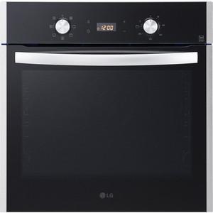 Электрический духовой шкаф LG LB 645E129T1 электрический духовой шкаф lg lb 645059t2