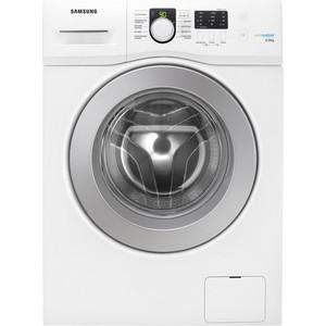 Фотография товара стиральная машина Samsung WF60F1R1E2WDLP (563758)