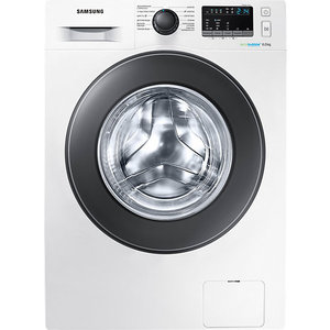 Стиральная машина Samsung WW6EJ42604WDLP