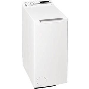 Стиральная машина Whirlpool TDLR 60111 стиральная машина whirlpool tdlr 65210